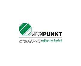 Megapunkt