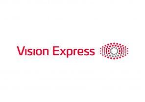 Vision Express / Super Optyk