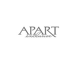 Apart Exclusive