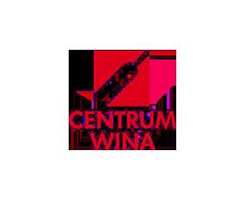 Centrum Wina