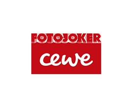 Cewe Fotojoker