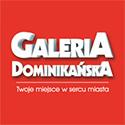 Rossmann - Centrum Handlowe Galeria Dominikańska