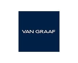 Van Graaf – poziom 0