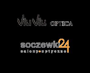 Viu Viu Optica / Soczewki24