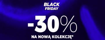 BLACK FRIDAY – 30%