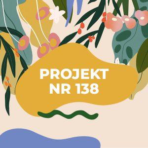 projekt nr 138 doposa enie placu zabaw przy przedszkolu 149 t czowa polanka w urz dzenia naukowo sensoryczne