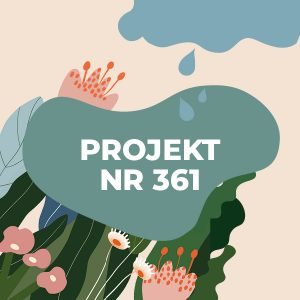 projekt nr 361 plac trojk tny od nowa zielonytrojk t