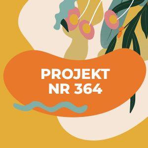 projekt nr 364 podworkowa rewolucja ndash nowa ziele na o awskim zielonytrojk t
